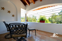 casa-sol-2-terraza-chvl