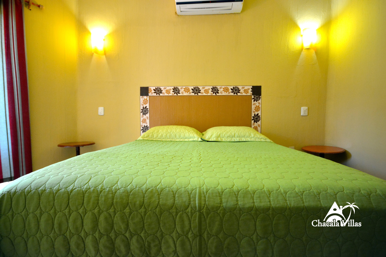 casa-sol-2-suite-chavl