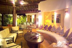 Villa-Bugambilia-living-area-2-chvl