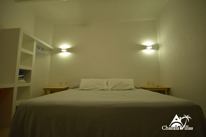 suite-canarias-chv-1.3