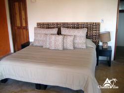 Casa-Palapas-rooms-2-chvlw