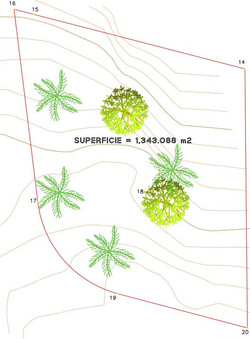 lote-ac10-07-superficie-1