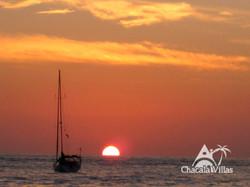 sunset-chacala-2-CHV-logo-web