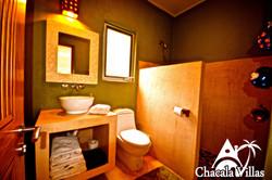 toilet-2nd-floor