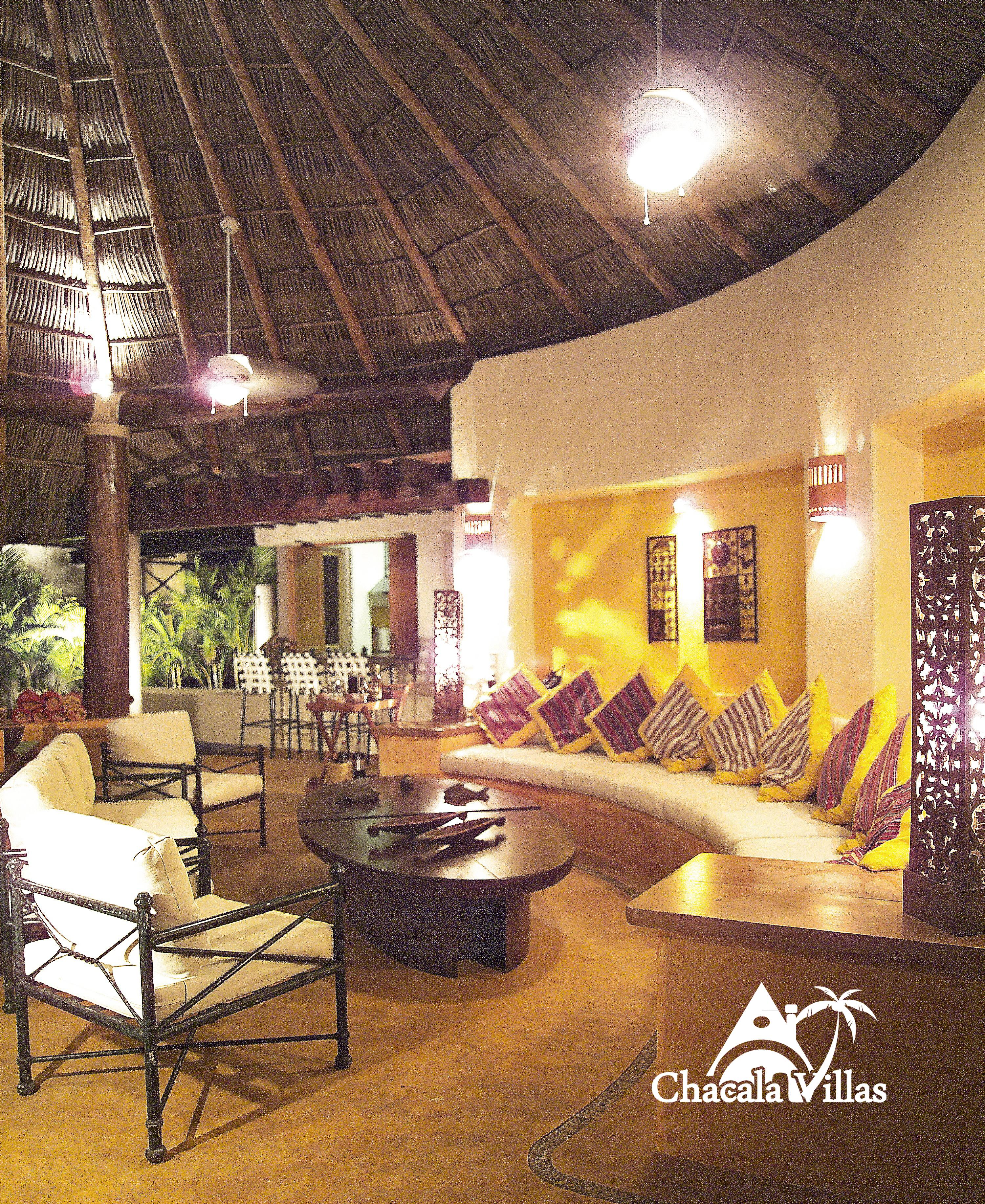 Villa-Bugambilia-living-area-chvl