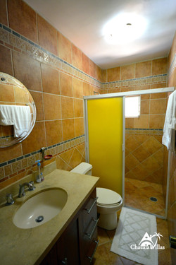 casa-sol-2-baño-chvl