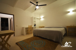 suite-canarias-2.2-chv