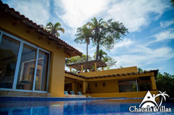 Chacala_2015_fotos_-41