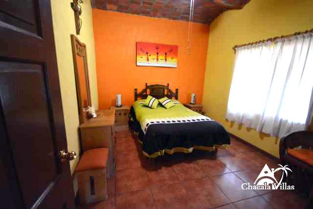 casa-cantera-chvl-2