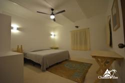 suite-canarias-2-chv