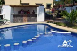 Casa-Cantera-chvl