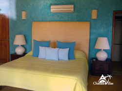 casa-palapa-room-2-chvlw