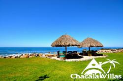 villa-Malinali-2-beach-logo-web
