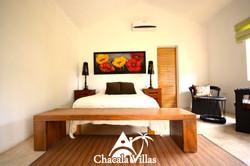 villa-tutu-room-3