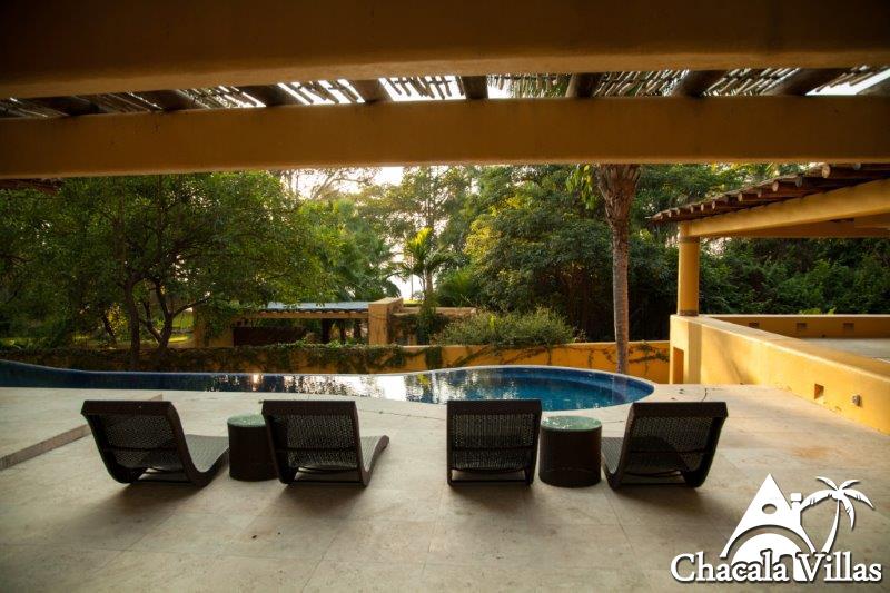 Chacala_2015_fotos_-230
