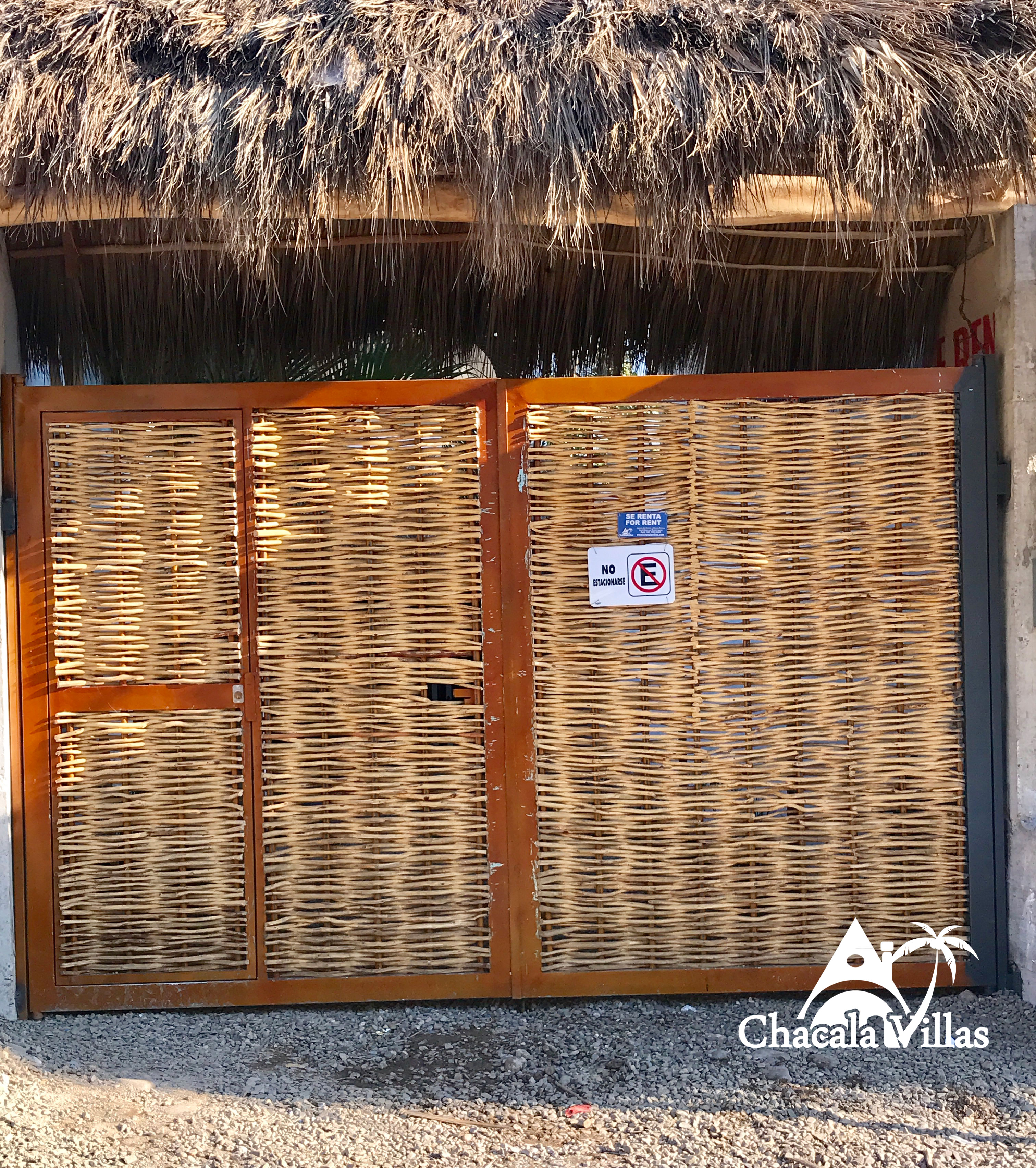 canarias-puerta-chv