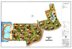 villas-malinali(plano)