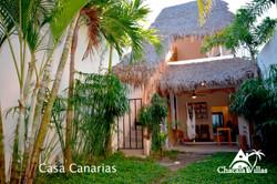 Canarias-Fachada-chv-1
