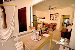 canarias-terrace-chv