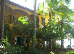 villa celeste gardens