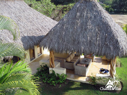 casa-palapas-casita-chvlw