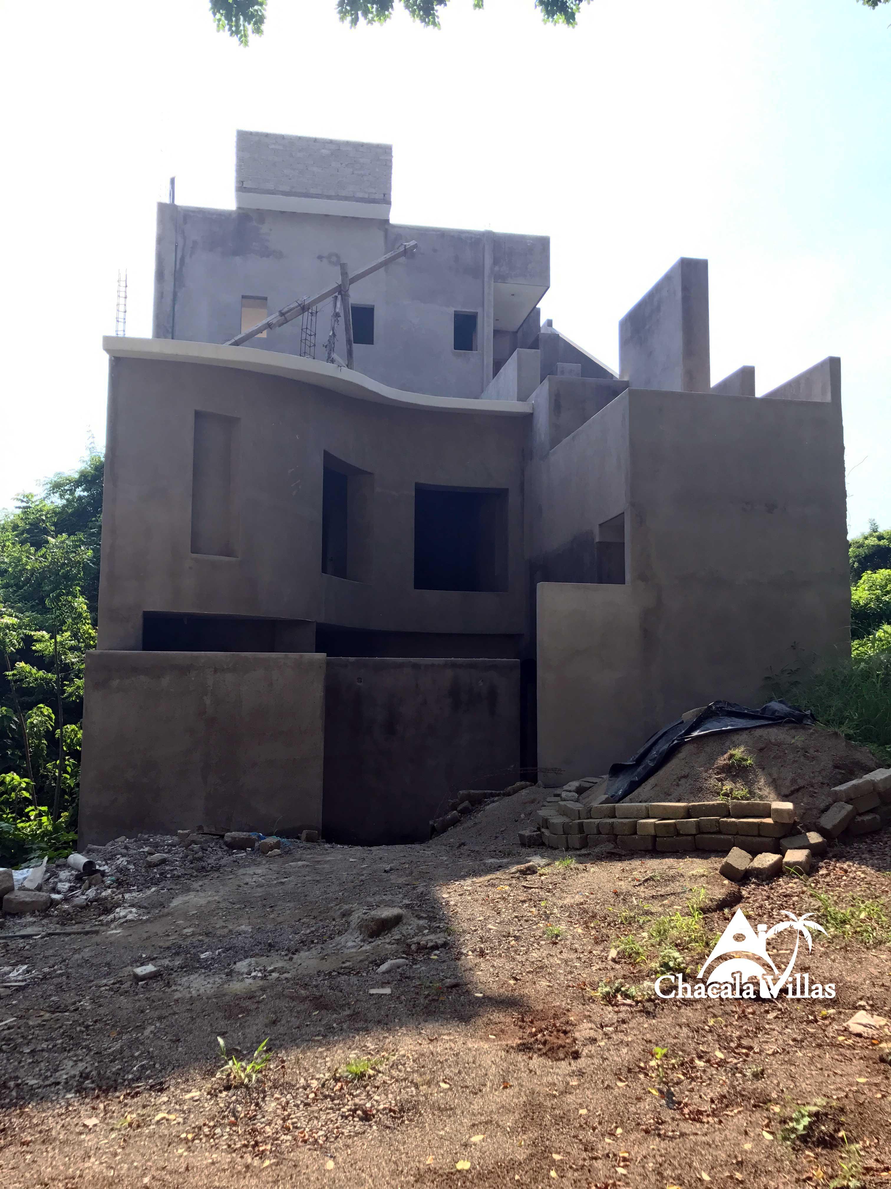 casa-gabriela-fachada-chvl