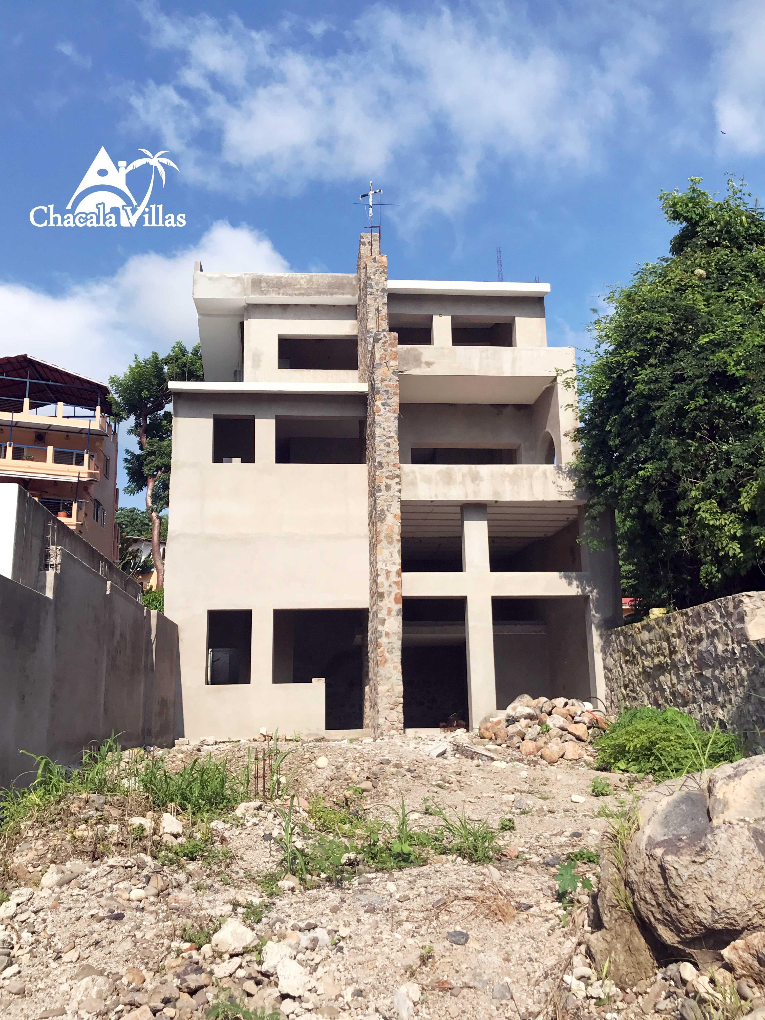 Casa-Gabriela-chvl