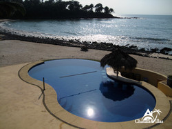 Casa-Palapas-pool-chvlw