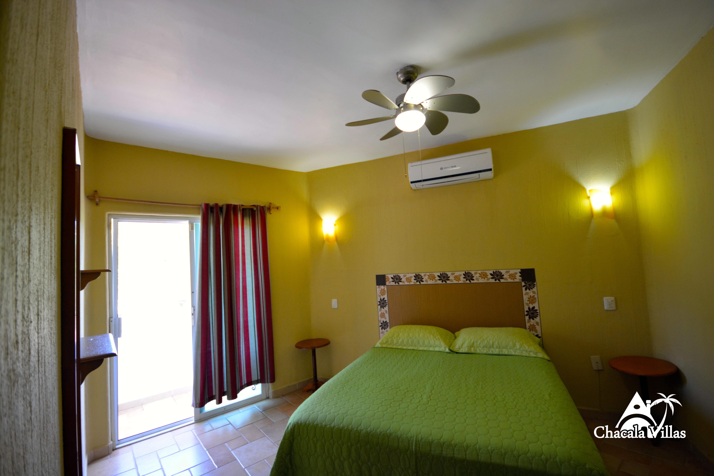 casa-sol-2-suite-2-chvl