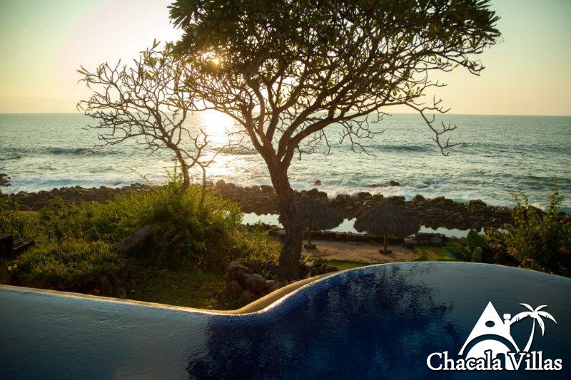 Chacala_2015_fotos_-249