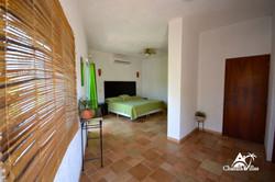 casa-sol1.suite-chVl