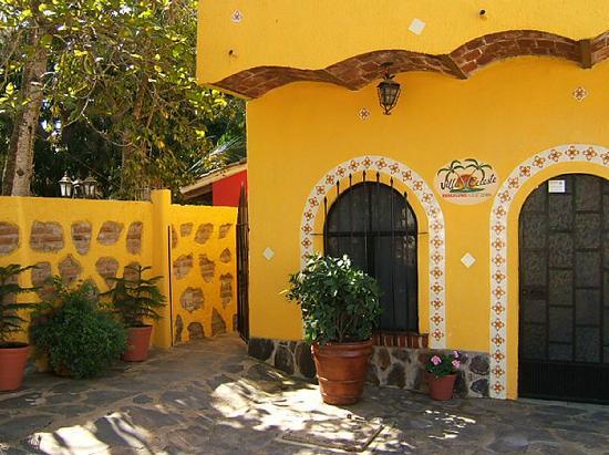 villa-celeste-from-the