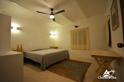 suite-canarias-2.3-chv