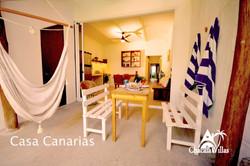 Canarias-terrace-1.1