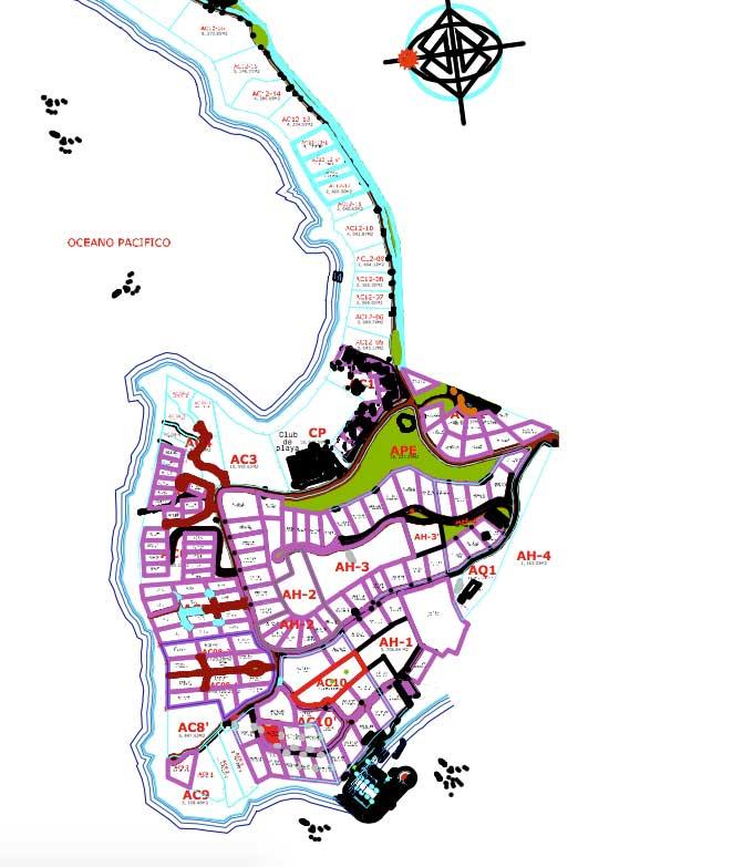 MC-Mapa-general-1