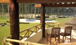 Villa-Bugambilias-Terraza-chvl