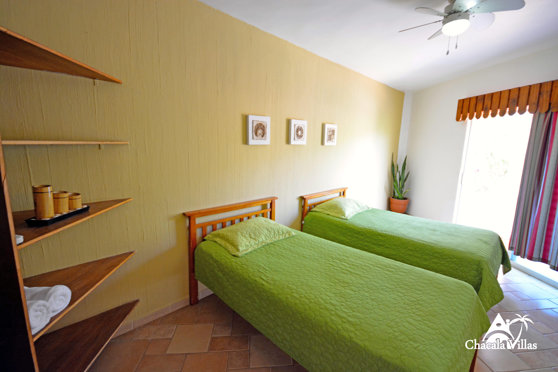 casa-sol-2-cuarto-chvl