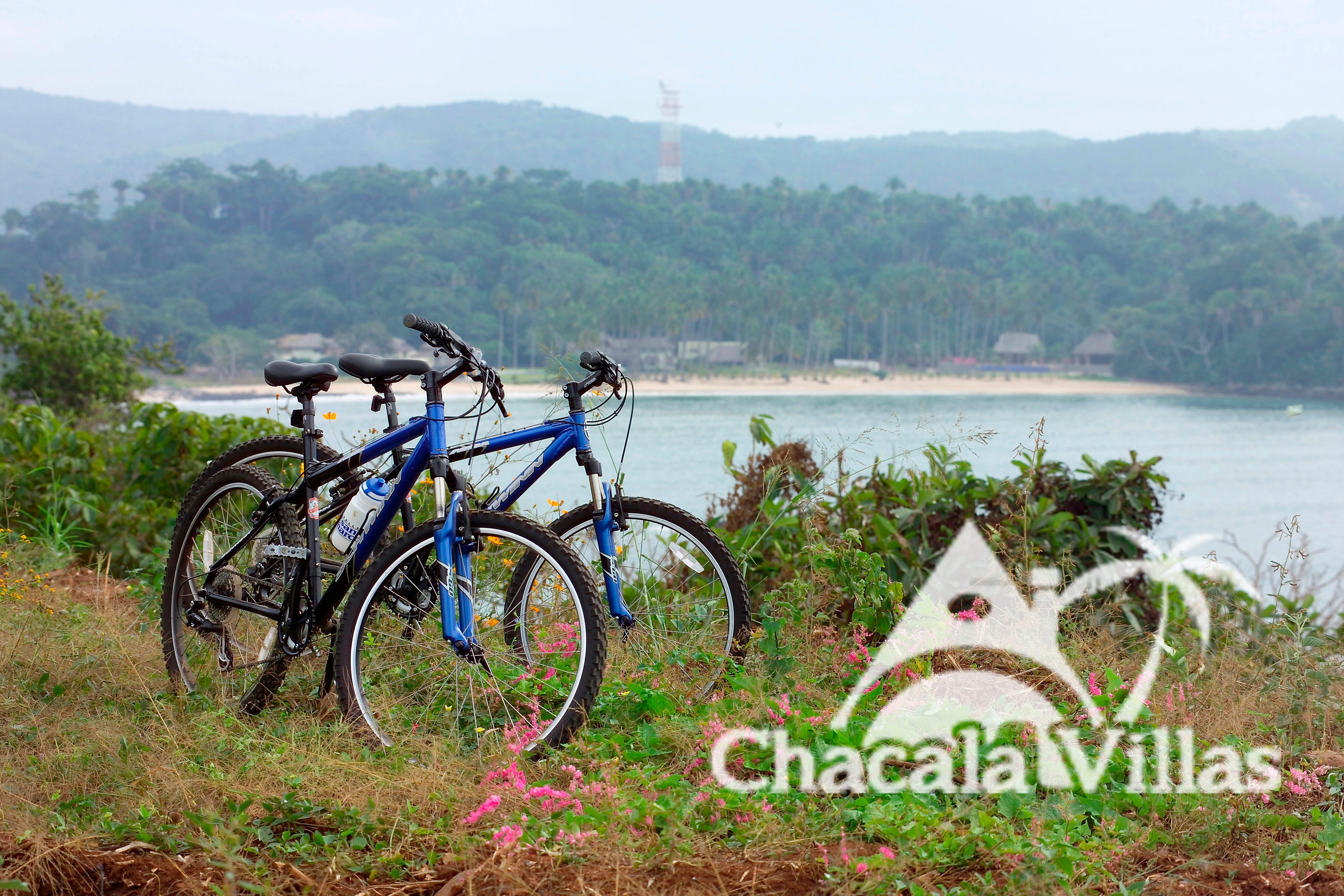 Marina-chacala-View--CHV-logo-web