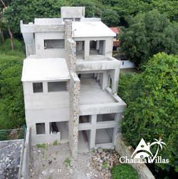 fachada-casa-gaby-chvl