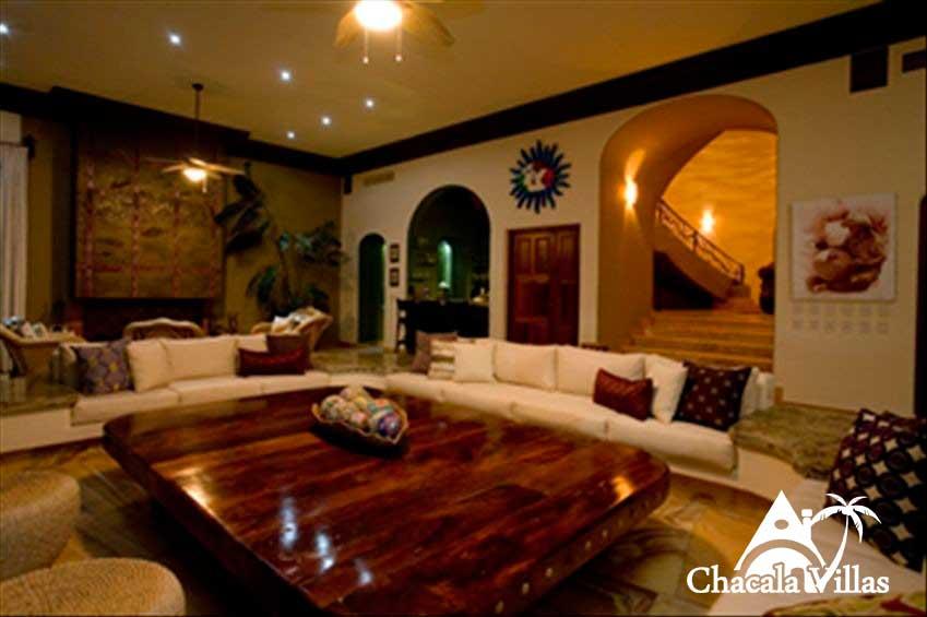 Casa-Chocolate-5
