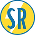 Copy of Super Readers Logo (1).png