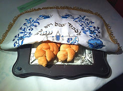challah_shabbat_challah_board_jewish_bre