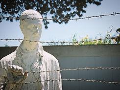 holocaust_holocaust_memorial_memorial_je