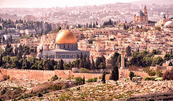 jerusalem_the_dormition_church_omar_mosq