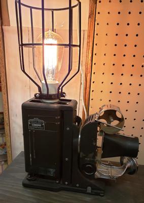 Slide Projector lamp