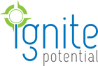 Ignite Logo Final PNG.png