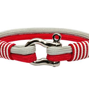 Bracelet AUCKLAND