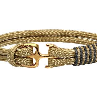 Bracelet VALENCIA
