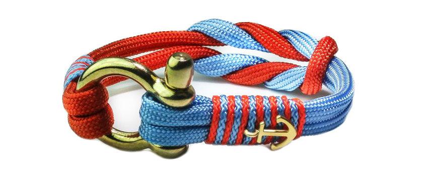 Bracelet AVENTURA