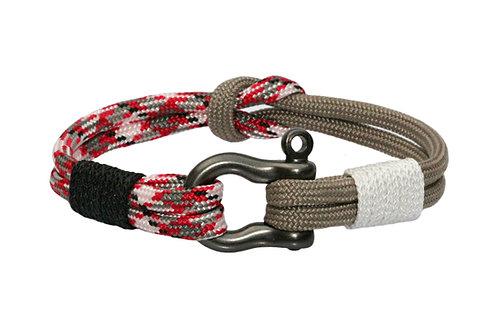Bracelet URBAN CAMO